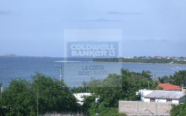 Foto de casa en venta en  7, punta de mita, bahía de banderas, nayarit, 929383 No. 14