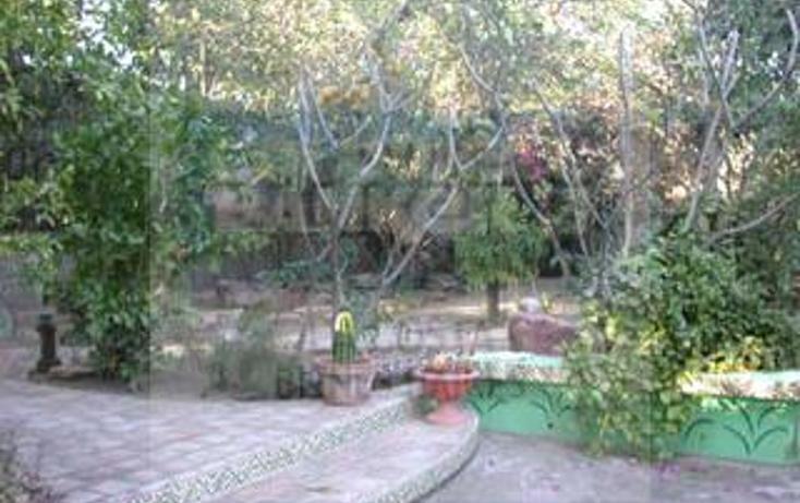 Foto de casa en venta en  7, punta de mita, bahía de banderas, nayarit, 929383 No. 15