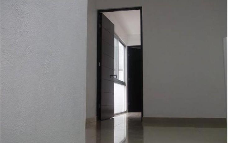 Foto de casa en venta en sin nombre 7, rancho cortes, cuernavaca, morelos, 1540886 No. 03
