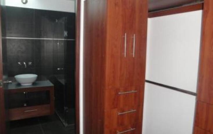 Foto de casa en venta en  7, rancho cortes, cuernavaca, morelos, 1540886 No. 04