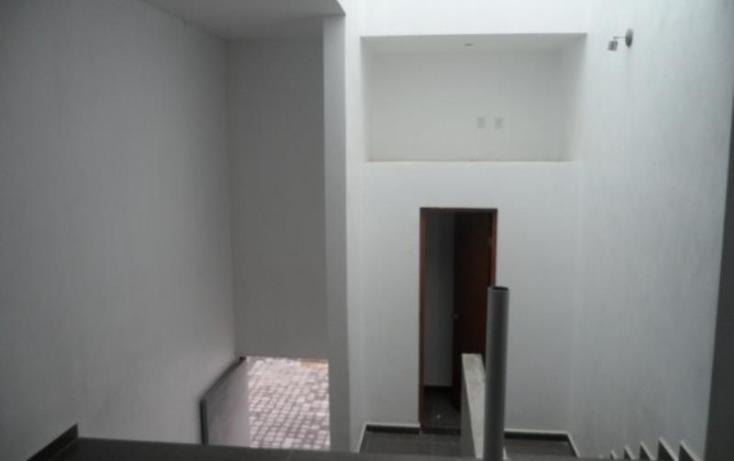 Foto de casa en venta en  7, rancho cortes, cuernavaca, morelos, 1540886 No. 05