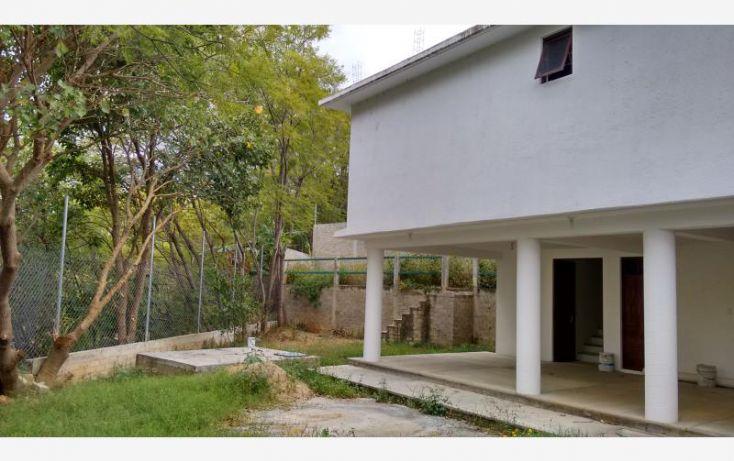 Foto de casa en venta en, 7 regiones, oaxaca de juárez, oaxaca, 1547788 no 01