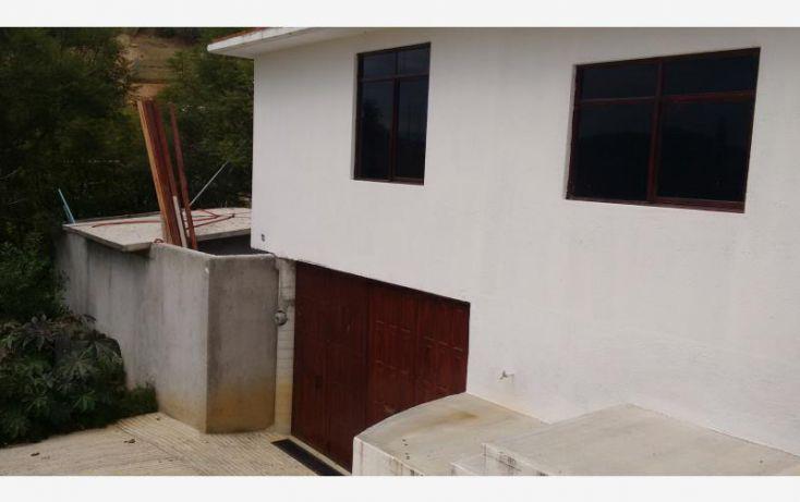 Foto de casa en venta en, 7 regiones, oaxaca de juárez, oaxaca, 1547788 no 02