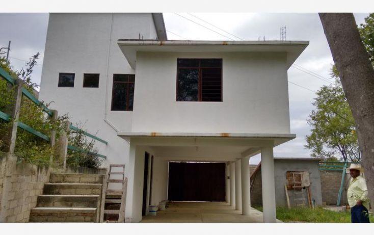 Foto de casa en venta en, 7 regiones, oaxaca de juárez, oaxaca, 1547788 no 05