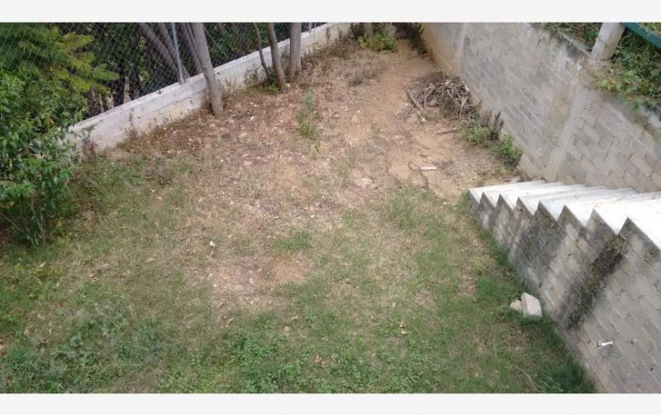 Foto de casa en venta en, 7 regiones, oaxaca de juárez, oaxaca, 1547788 no 09