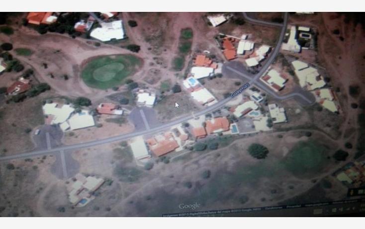 Foto de terreno habitacional en venta en  7, san carlos nuevo guaymas, guaymas, sonora, 1160087 No. 02