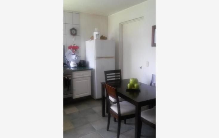 Foto de casa en venta en  7, san gil, san juan del r?o, quer?taro, 1707262 No. 03