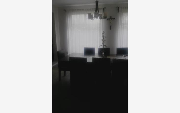 Foto de casa en venta en  7, san gil, san juan del r?o, quer?taro, 1707262 No. 04