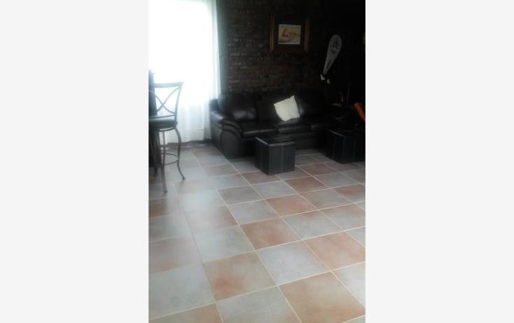 Foto de casa en venta en  7, san gil, san juan del r?o, quer?taro, 1707262 No. 05