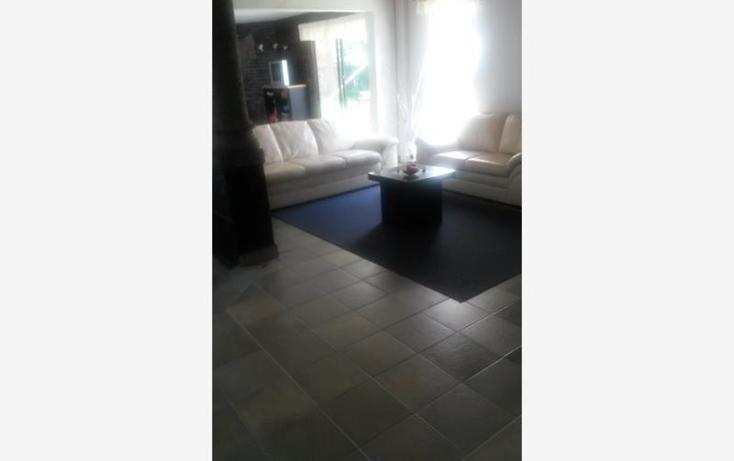 Foto de casa en venta en  7, san gil, san juan del r?o, quer?taro, 1707262 No. 06
