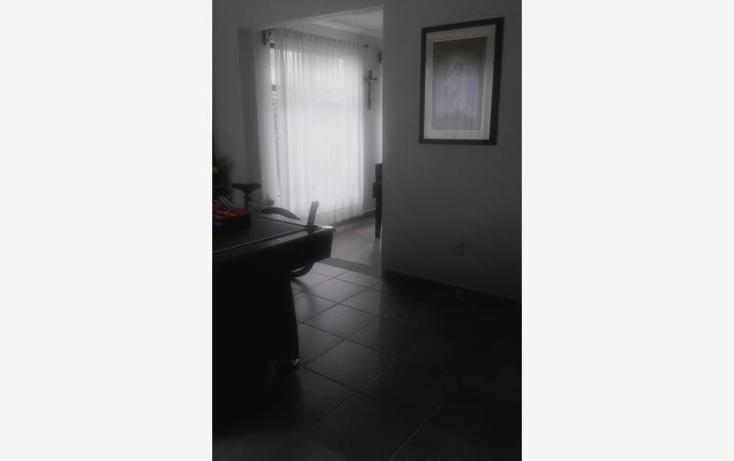 Foto de casa en venta en  7, san gil, san juan del r?o, quer?taro, 1707262 No. 08