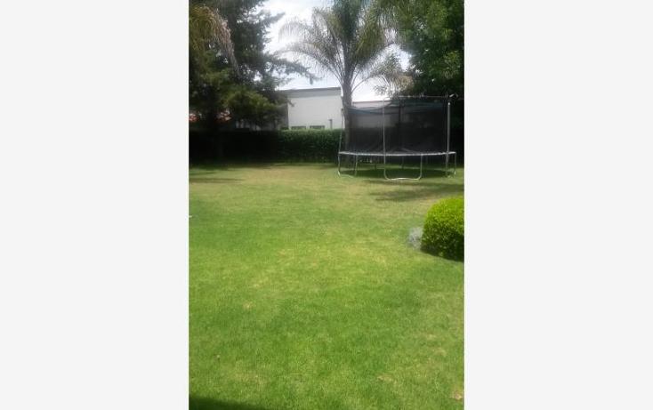 Foto de casa en venta en  7, san gil, san juan del r?o, quer?taro, 1707262 No. 09