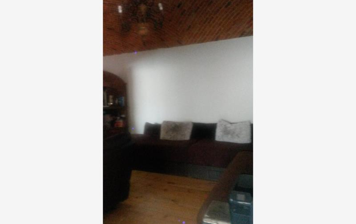 Foto de casa en venta en  7, san gil, san juan del r?o, quer?taro, 1707262 No. 11