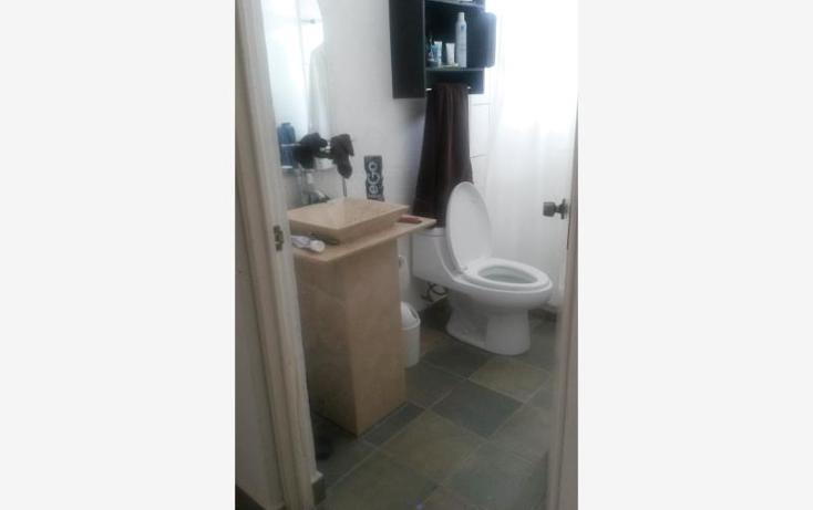 Foto de casa en venta en  7, san gil, san juan del r?o, quer?taro, 1707262 No. 15
