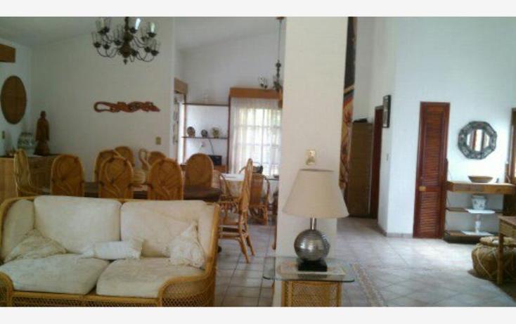 Foto de casa en venta en  7, san gil, san juan del río, querétaro, 838069 No. 03
