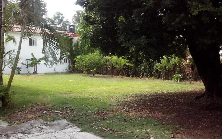 Foto de casa en venta en  7, san miguel acapantzingo, cuernavaca, morelos, 495799 No. 02