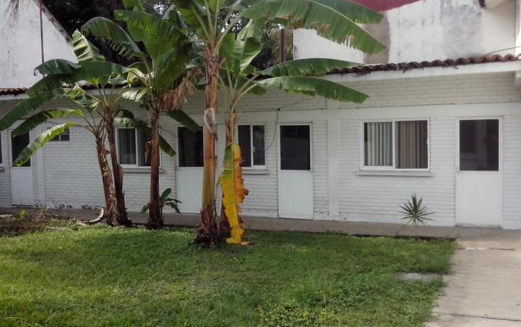 Foto de casa en venta en  7, san miguel acapantzingo, cuernavaca, morelos, 495799 No. 06