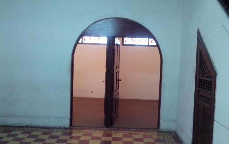 Foto de casa en venta en  7, san miguel acapantzingo, cuernavaca, morelos, 495799 No. 08