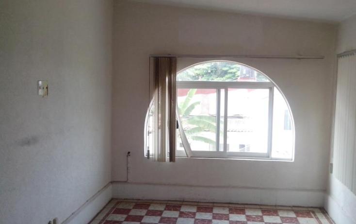 Foto de casa en venta en  7, san miguel acapantzingo, cuernavaca, morelos, 495799 No. 10