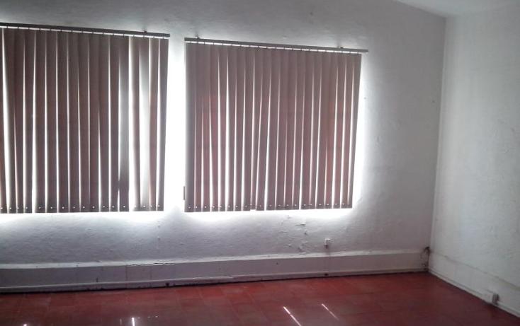 Foto de casa en venta en  7, san miguel acapantzingo, cuernavaca, morelos, 495799 No. 11