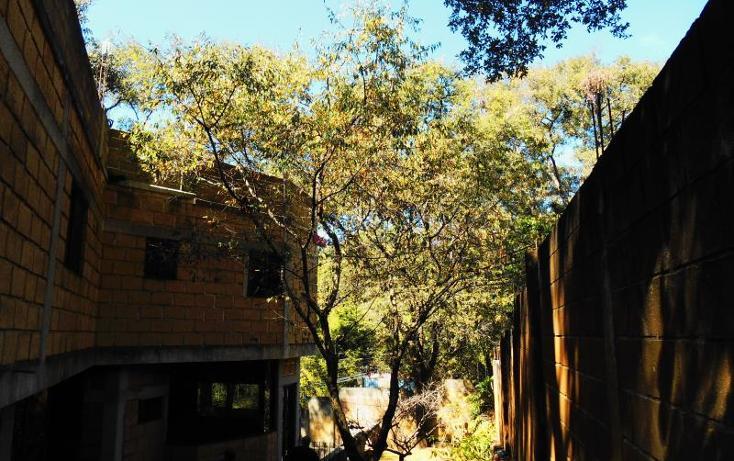 Foto de casa en venta en  7, santa maría ahuacatitlán, cuernavaca, morelos, 1785248 No. 08