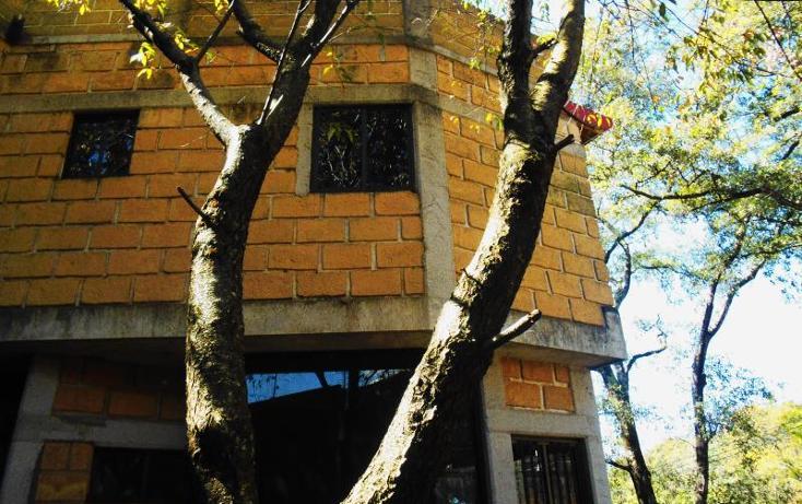 Foto de casa en venta en  7, santa maría ahuacatitlán, cuernavaca, morelos, 1785248 No. 11