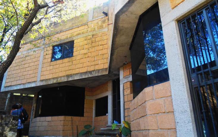 Foto de casa en venta en  7, santa maría ahuacatitlán, cuernavaca, morelos, 1785248 No. 12