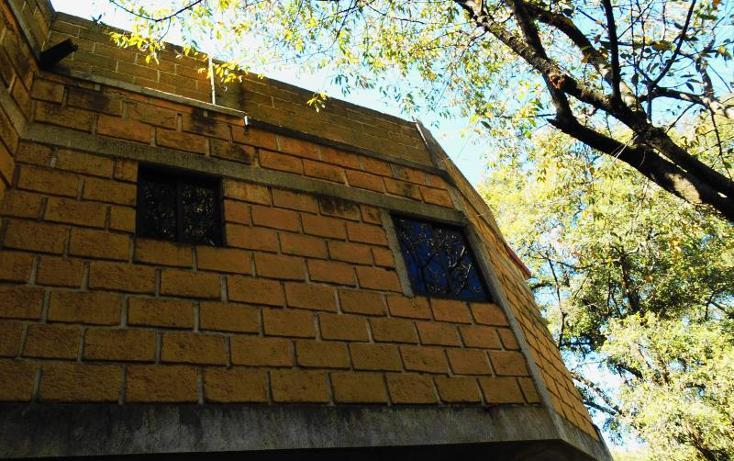 Foto de casa en venta en  7, santa maría ahuacatitlán, cuernavaca, morelos, 1785248 No. 20