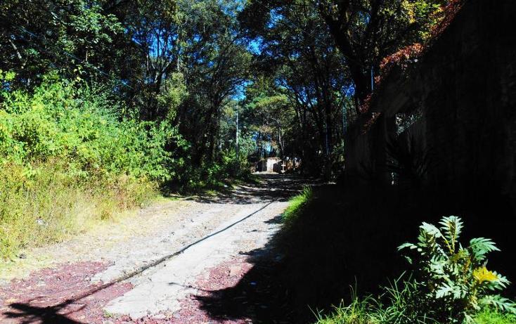 Foto de casa en venta en  7, santa maría ahuacatitlán, cuernavaca, morelos, 1785248 No. 21