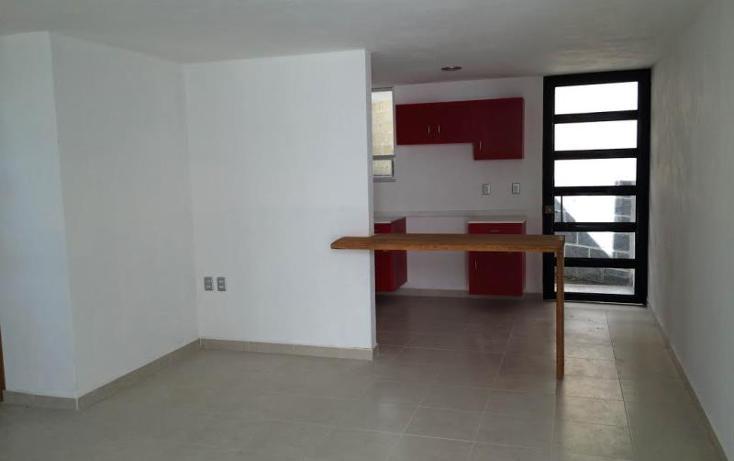 Foto de casa en venta en  7, santa maria ixtulco, tlaxcala, tlaxcala, 1705366 No. 05