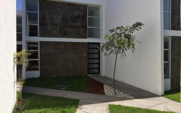 Foto de casa en venta en  7, santa maria ixtulco, tlaxcala, tlaxcala, 1705366 No. 06