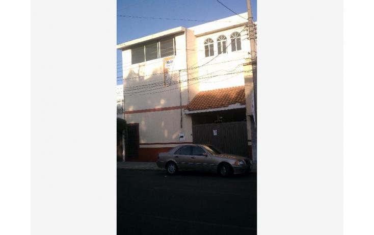 Foto de edificio en renta en 7 sur 3114 3114, centro, puebla, puebla, 384725 no 02