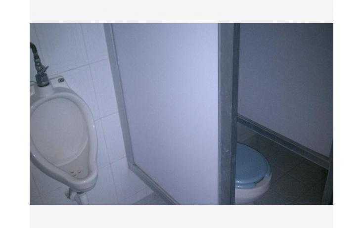 Foto de edificio en renta en 7 sur 3114 3114, centro, puebla, puebla, 384725 no 03
