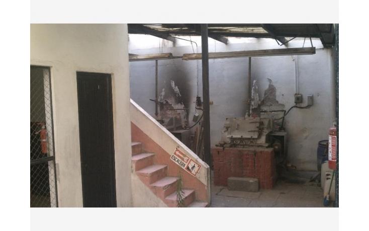 Foto de edificio en renta en 7 sur 3114 3114, centro, puebla, puebla, 384725 no 04