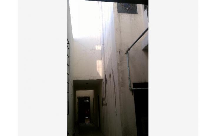 Foto de edificio en renta en 7 sur 3114 3114, centro, puebla, puebla, 384725 no 05