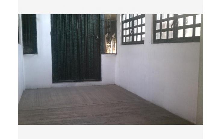 Foto de edificio en renta en 7 sur 3114 3114, centro, puebla, puebla, 384725 no 06