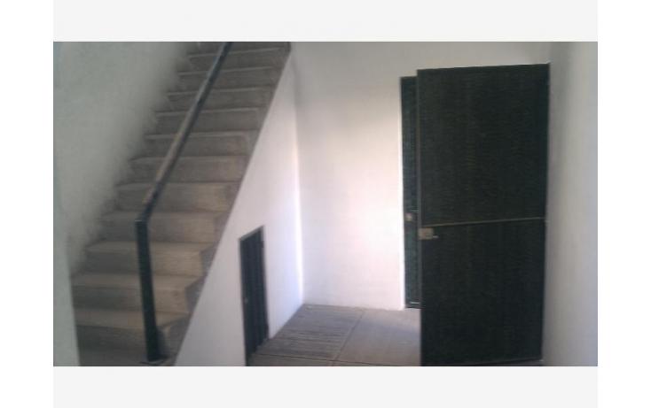 Foto de edificio en renta en 7 sur 3114 3114, centro, puebla, puebla, 384725 no 07
