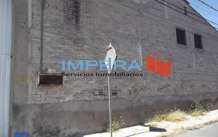 Foto de bodega en renta en 7 sur 315, la purísima, tehuacán, puebla, 1463657 no 09