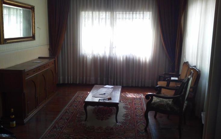 Foto de casa en venta en  7 sur, insurgentes chulavista, puebla, puebla, 1647290 No. 03