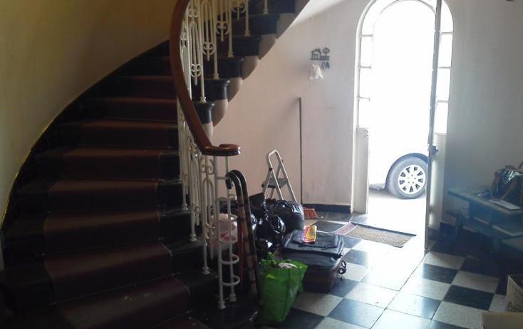 Foto de casa en venta en  7 sur, insurgentes chulavista, puebla, puebla, 1647290 No. 04