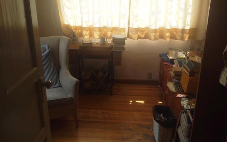 Foto de casa en venta en  7 sur, insurgentes chulavista, puebla, puebla, 1647290 No. 06