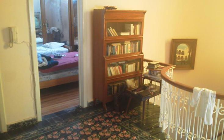 Foto de casa en venta en  7 sur, insurgentes chulavista, puebla, puebla, 1647290 No. 08