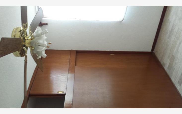 Foto de departamento en venta en  7, tejalpa, jiutepec, morelos, 1821652 No. 05