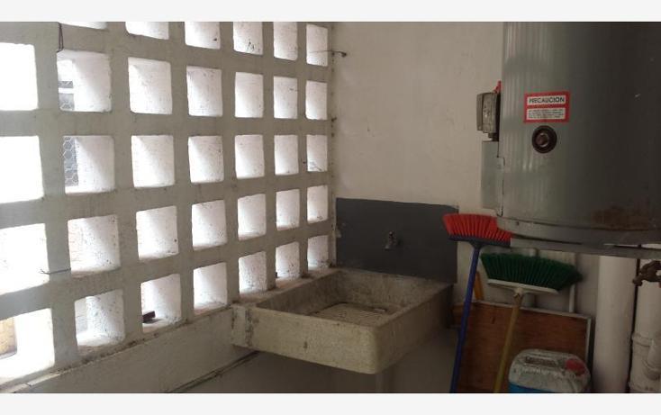 Foto de departamento en venta en  7, tejalpa, jiutepec, morelos, 1821652 No. 07