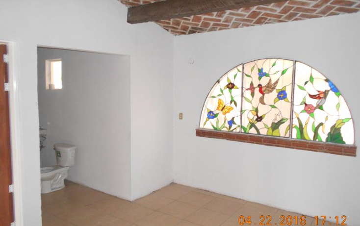 Foto de casa en venta en  7, tequisquiapan centro, tequisquiapan, quer?taro, 1953938 No. 06
