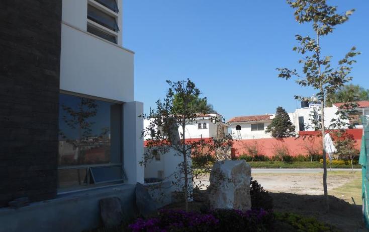 Foto de casa en venta en  7, valle real, zapopan, jalisco, 1817224 No. 03