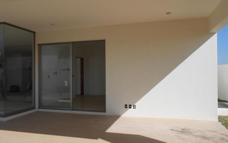 Foto de casa en venta en  7, valle real, zapopan, jalisco, 1817224 No. 04
