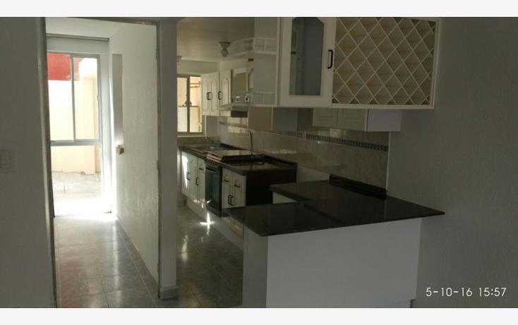 Foto de casa en renta en  7, villas de atlixco, puebla, puebla, 2686901 No. 02