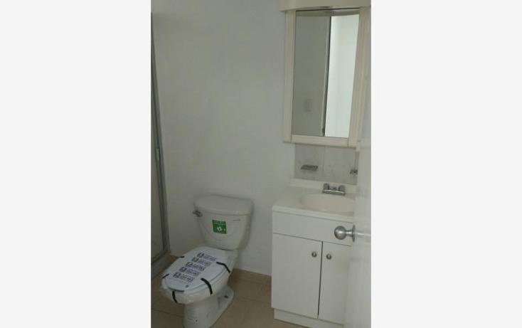 Foto de casa en renta en  7, villas de atlixco, puebla, puebla, 2686901 No. 04