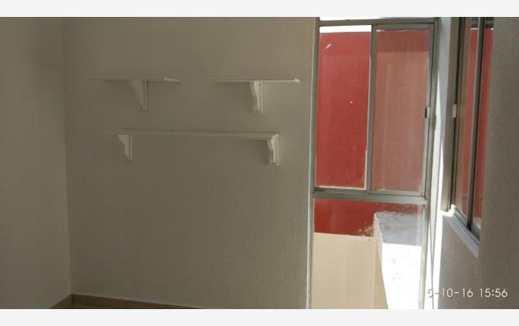 Foto de casa en renta en  7, villas de atlixco, puebla, puebla, 2686901 No. 05